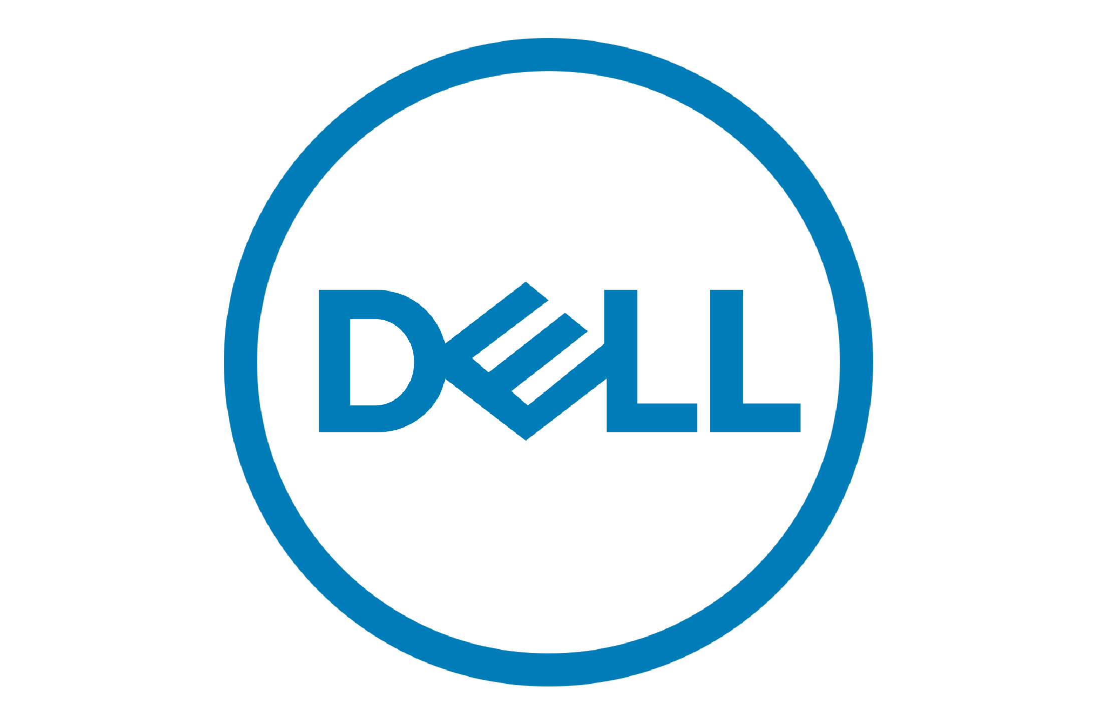 Partners_Logo_Dell-01.png