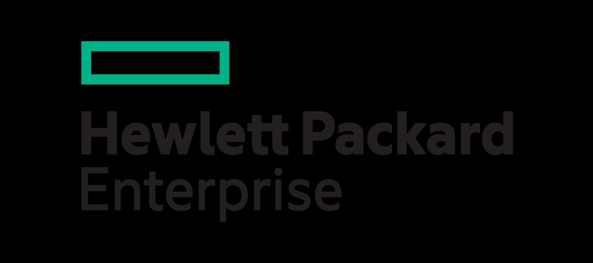 Partners_Logo_Hewlett-Packard-Enterprise-01.png