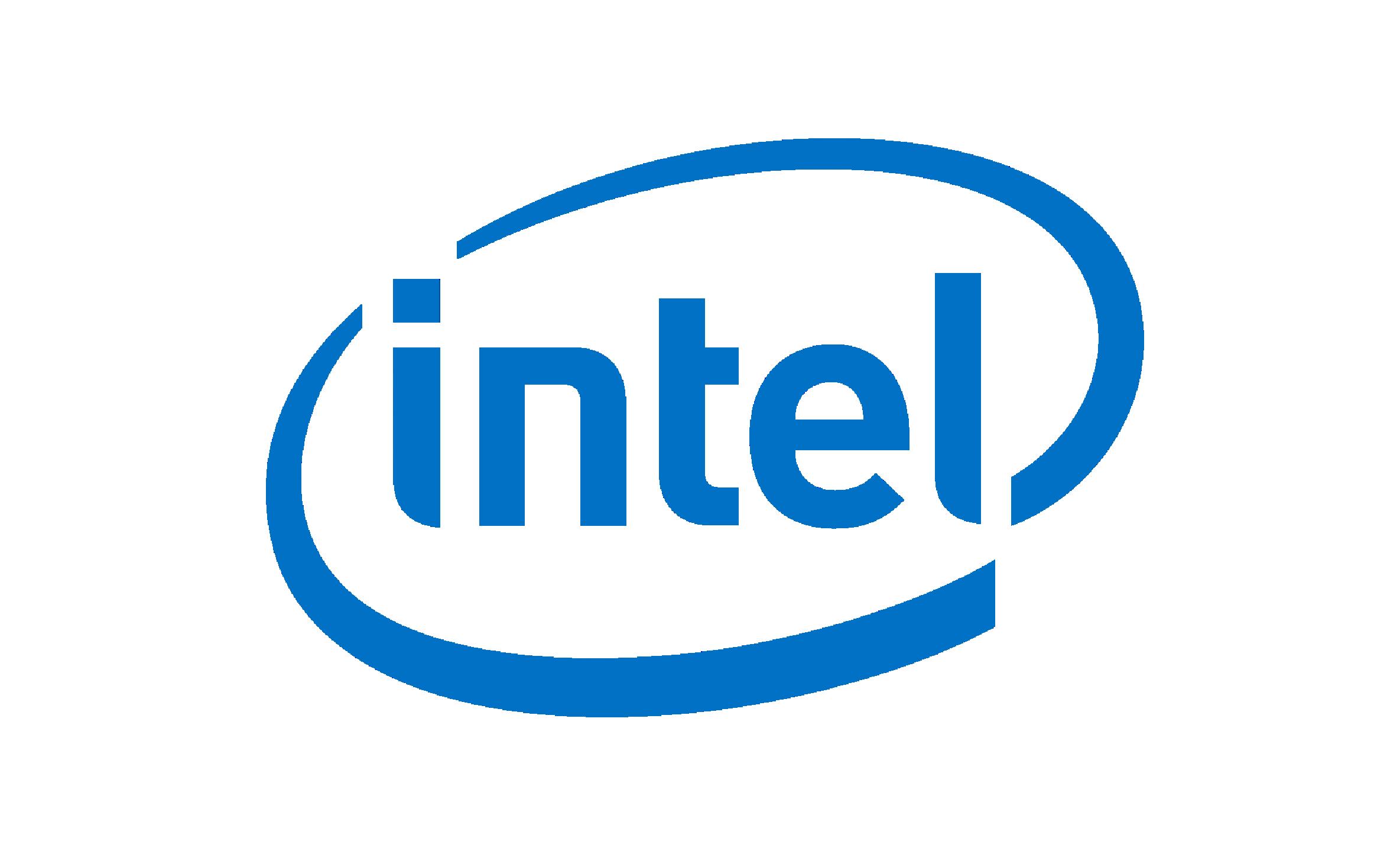 Partners_Logo_Intel-01.png