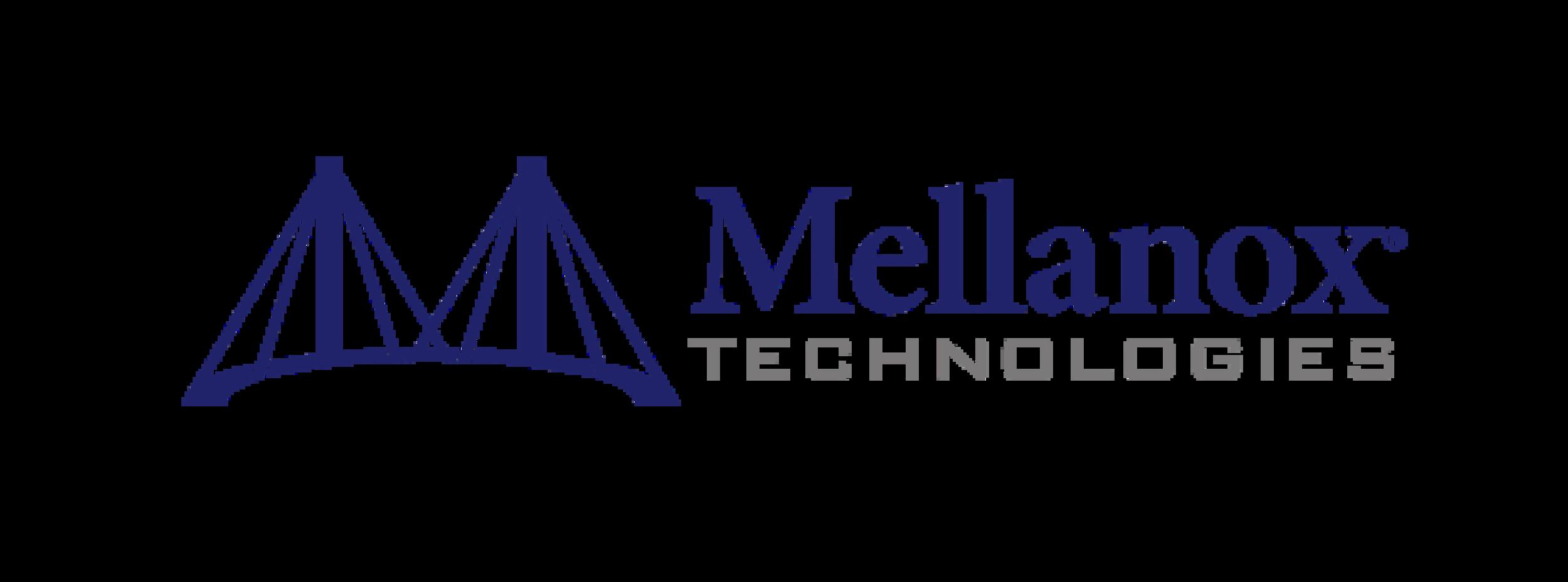 Partner_Logo_Mellanox-01.png