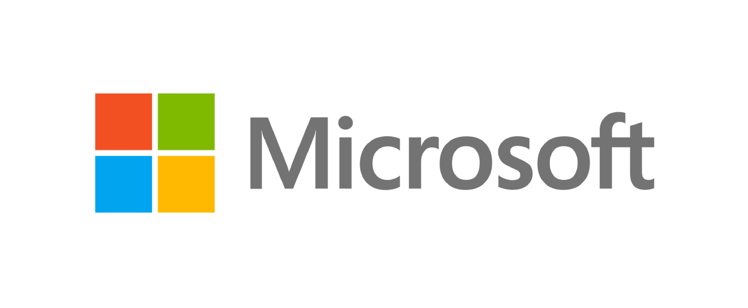 Partners_Logo_Microsoft-01.png