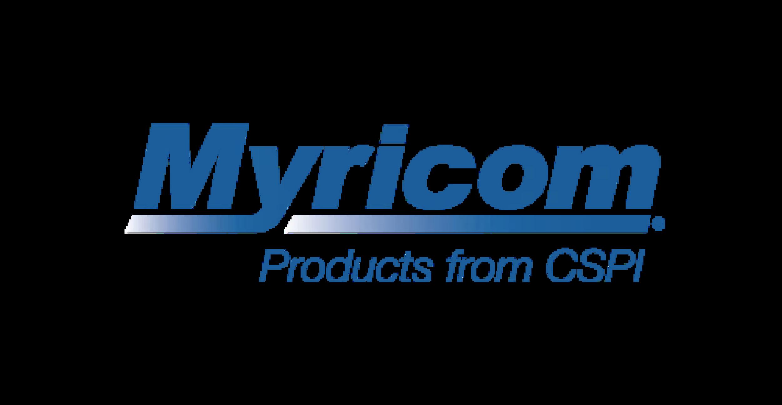 Partners_Logo_Myricom-01.png