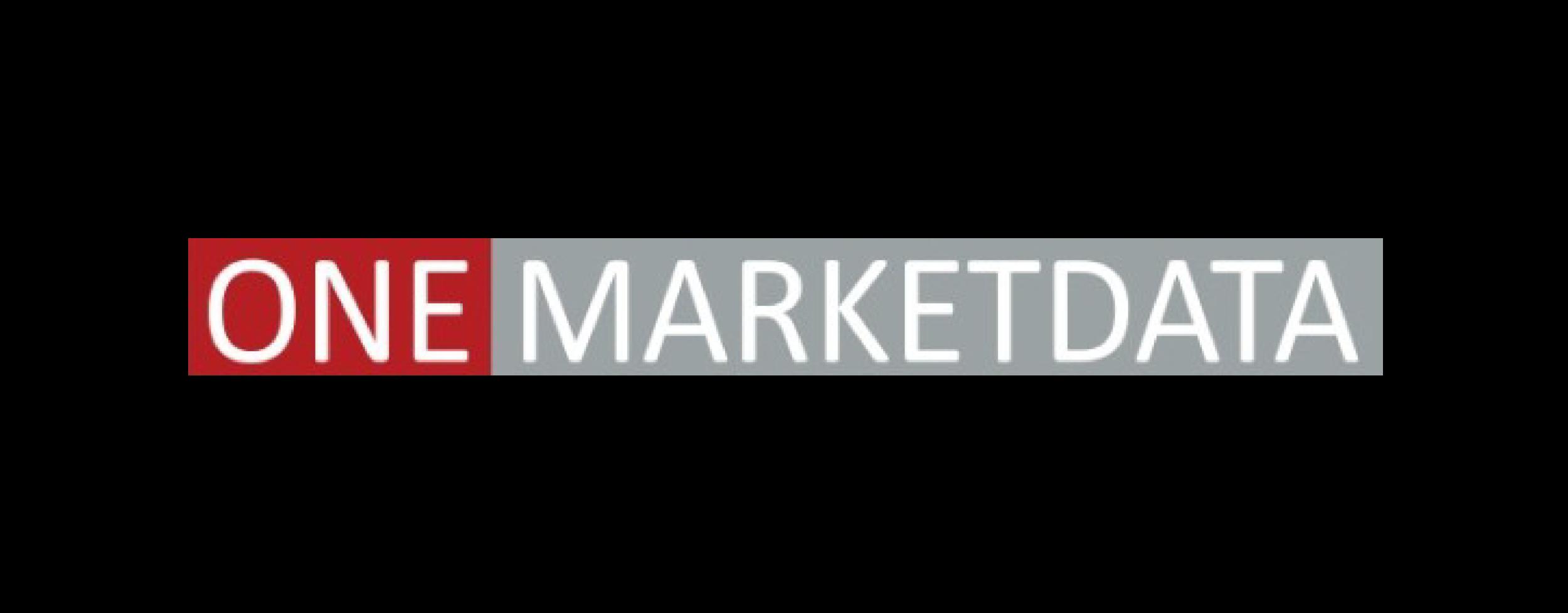 Partners_Logo_OneMarketData-01.png