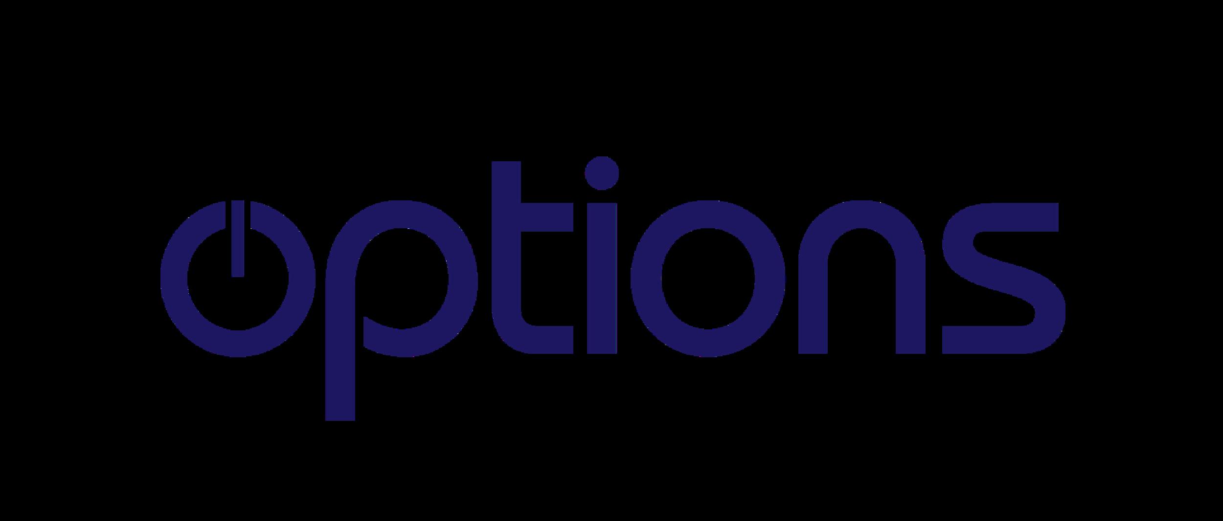 Partners_Logo_OptionsIT-01.png