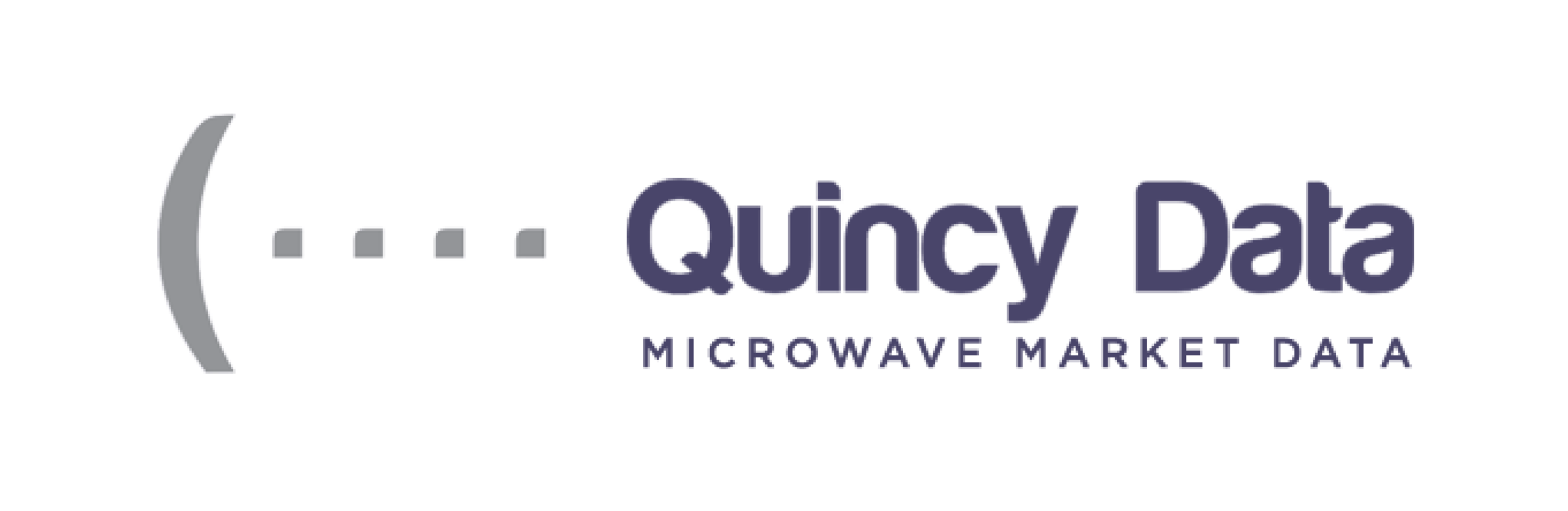 Partners_Logo_Quincy-01.png