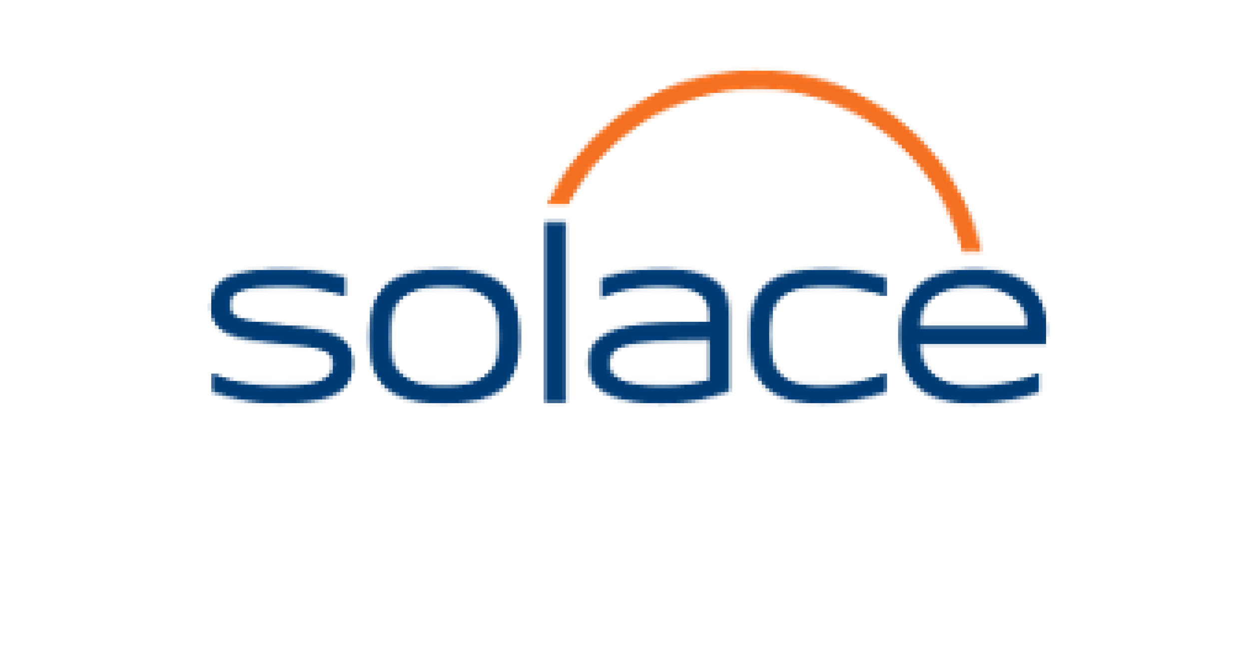 Partner_Logo_Solace-01.png
