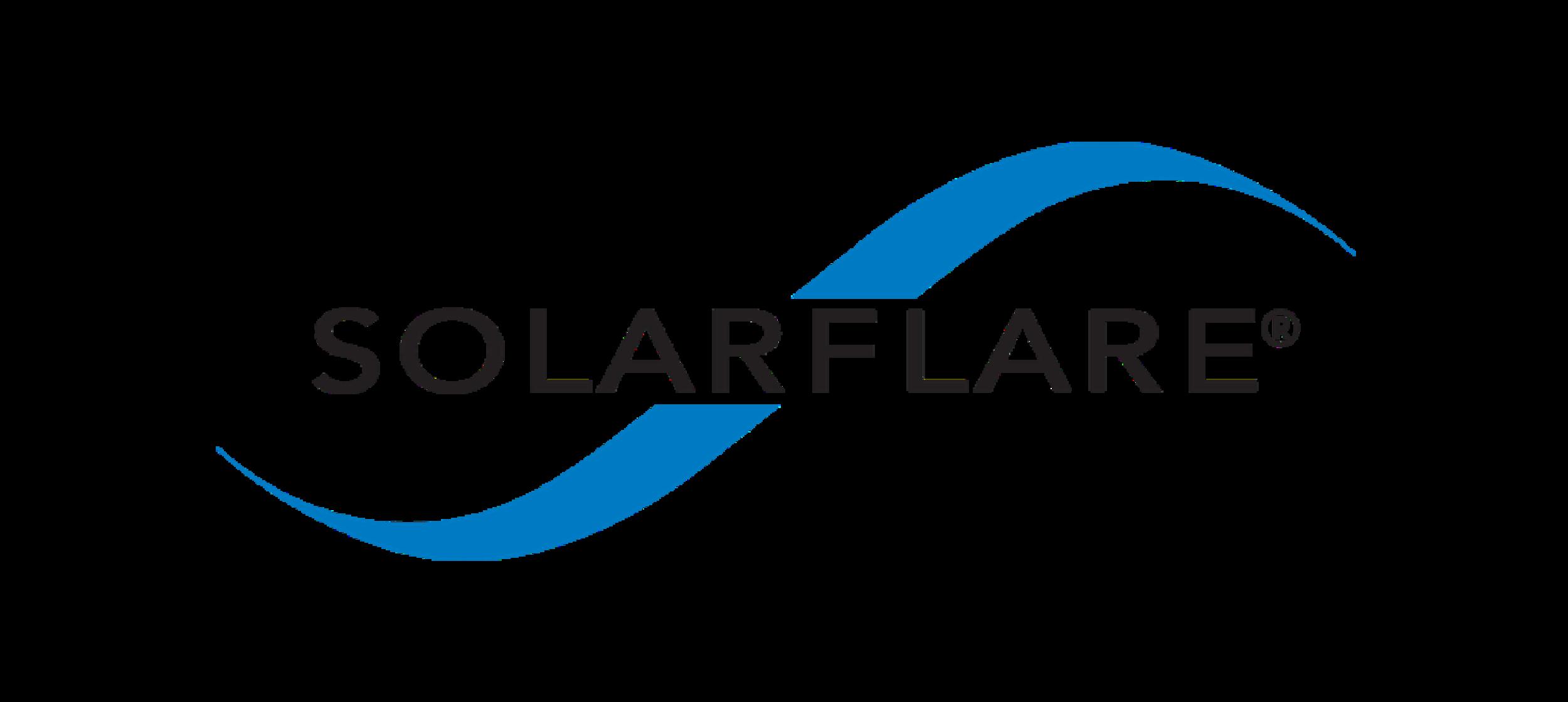 Partner_Logo_Solarflare-01.png
