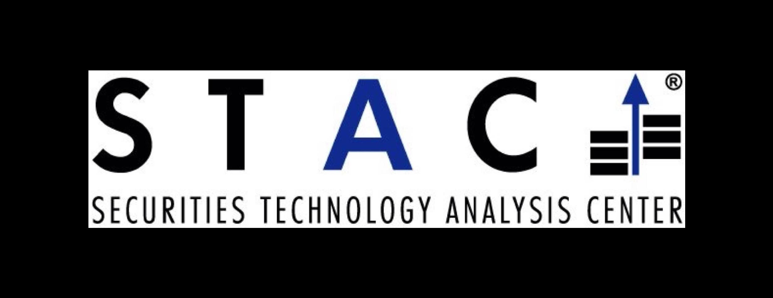 Partners_Logo_STAC-01.png