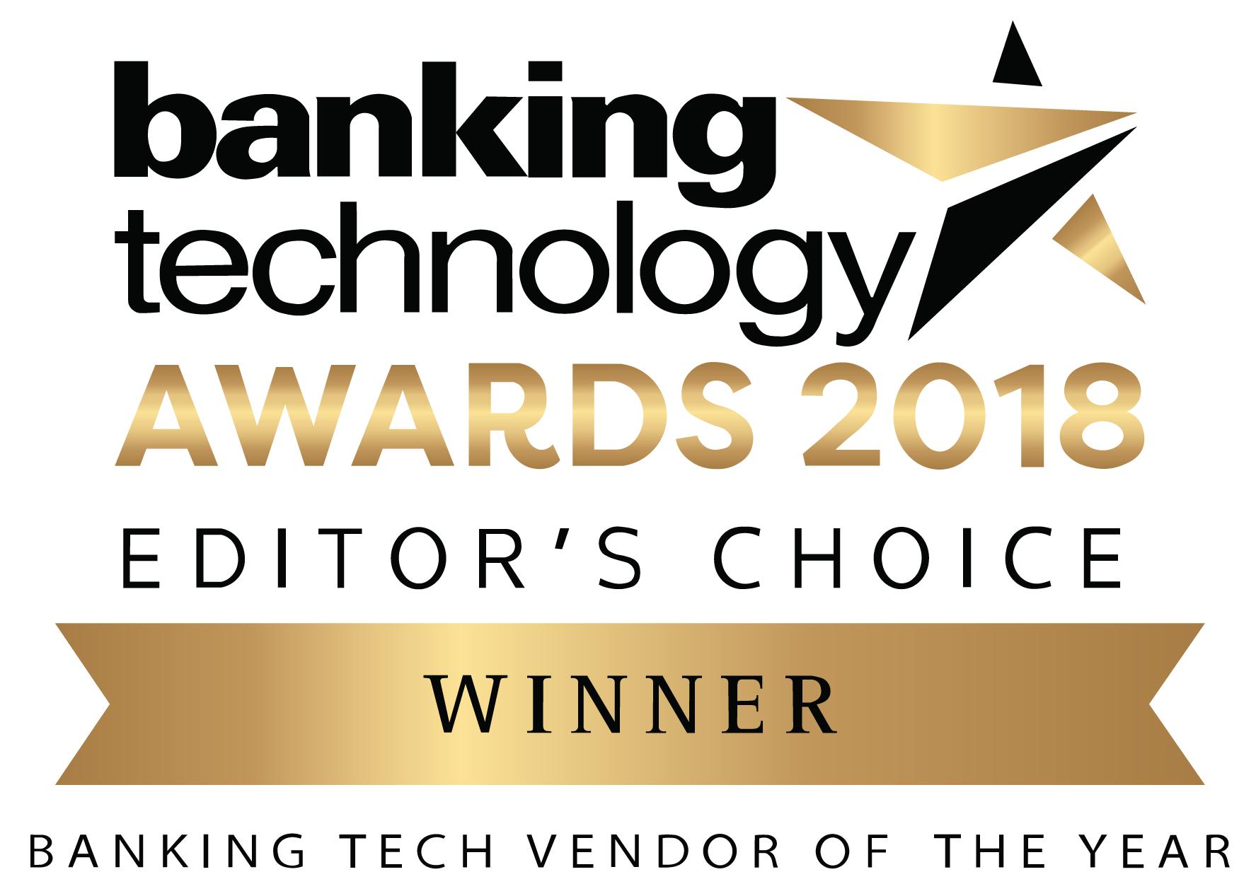 BankingTech_Custom-01.png