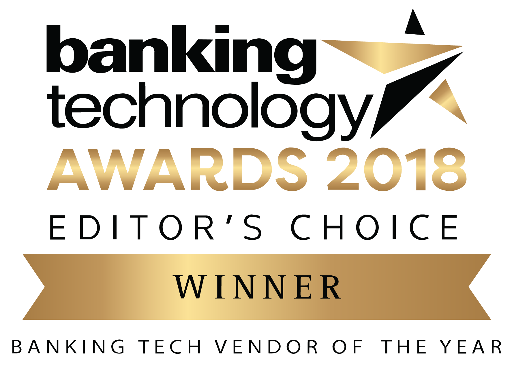 Banking Technology Awards 2018 Editor's Choice Banking Tech Vendor of the Year Winner.png