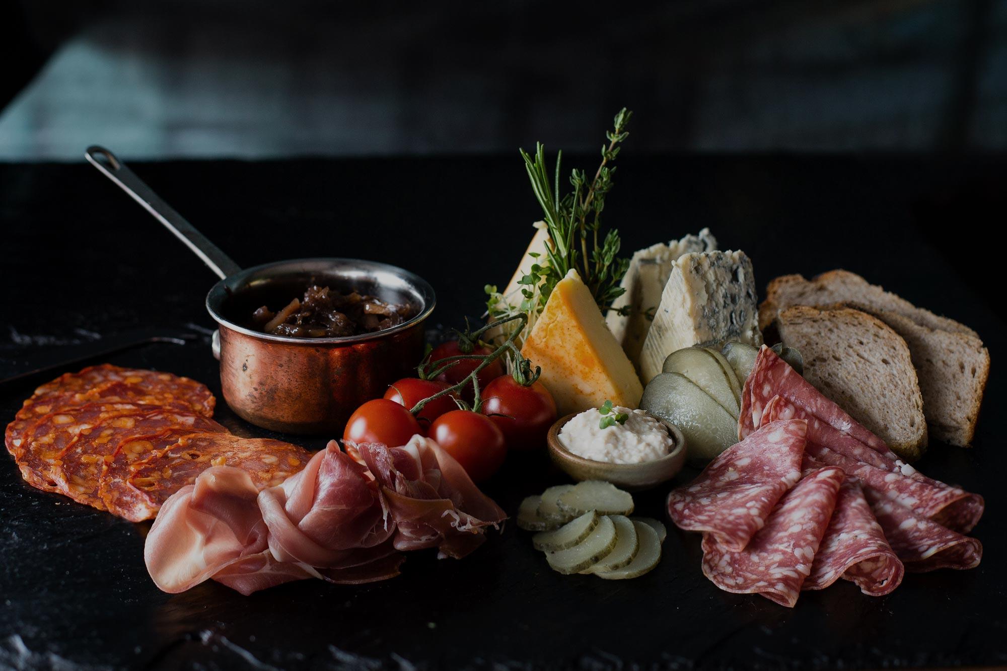 045 Master Chef Web 2019© Anita Murphy 2019_LO.jpg