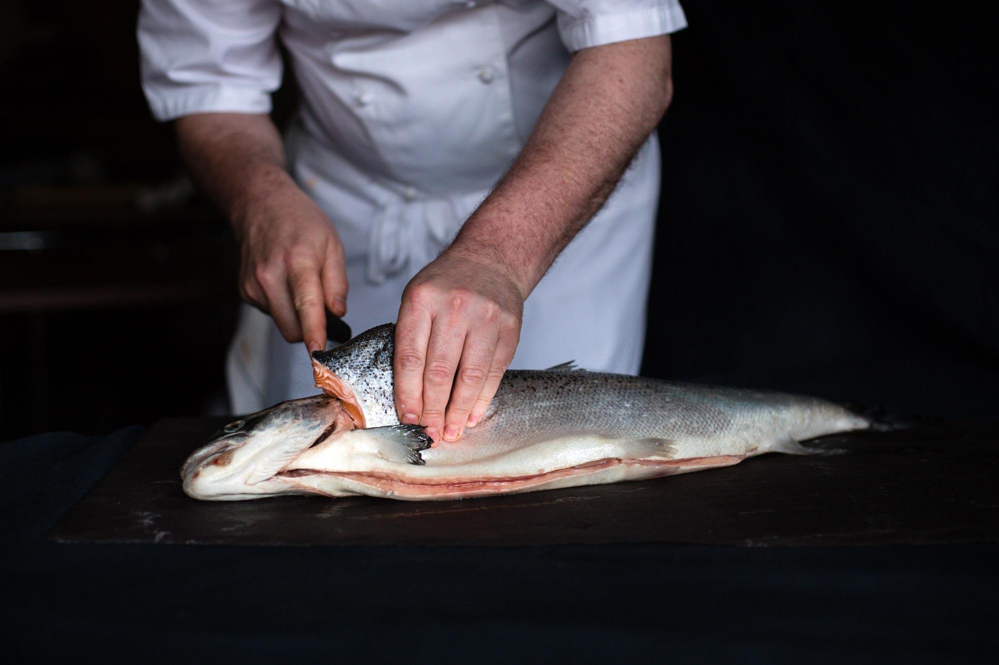 065 Master Chef Web 2019© Anita Murphy 2019_LO.jpg
