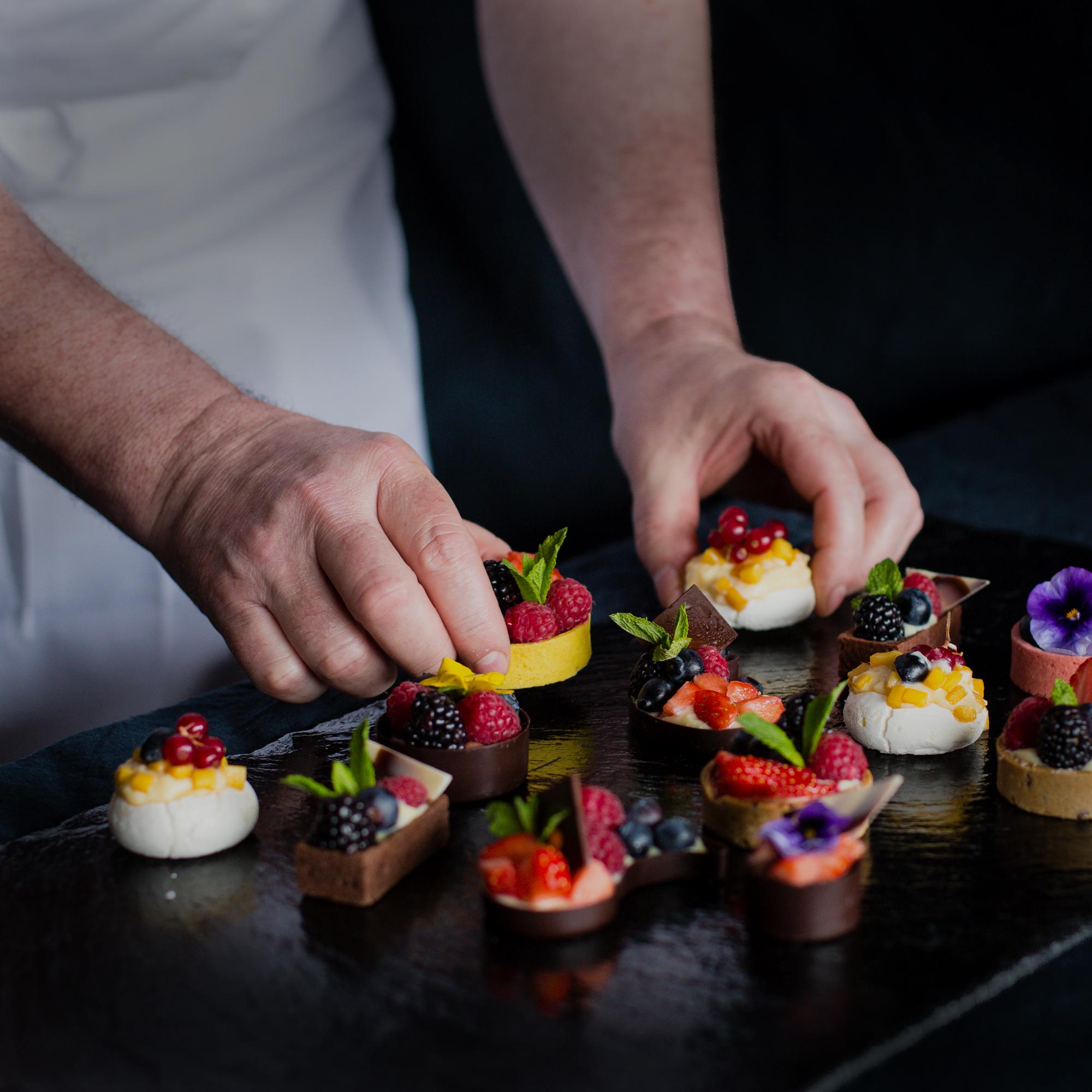 032 Master Chef Web 2019© Anita Murphy 2019_LO.jpg