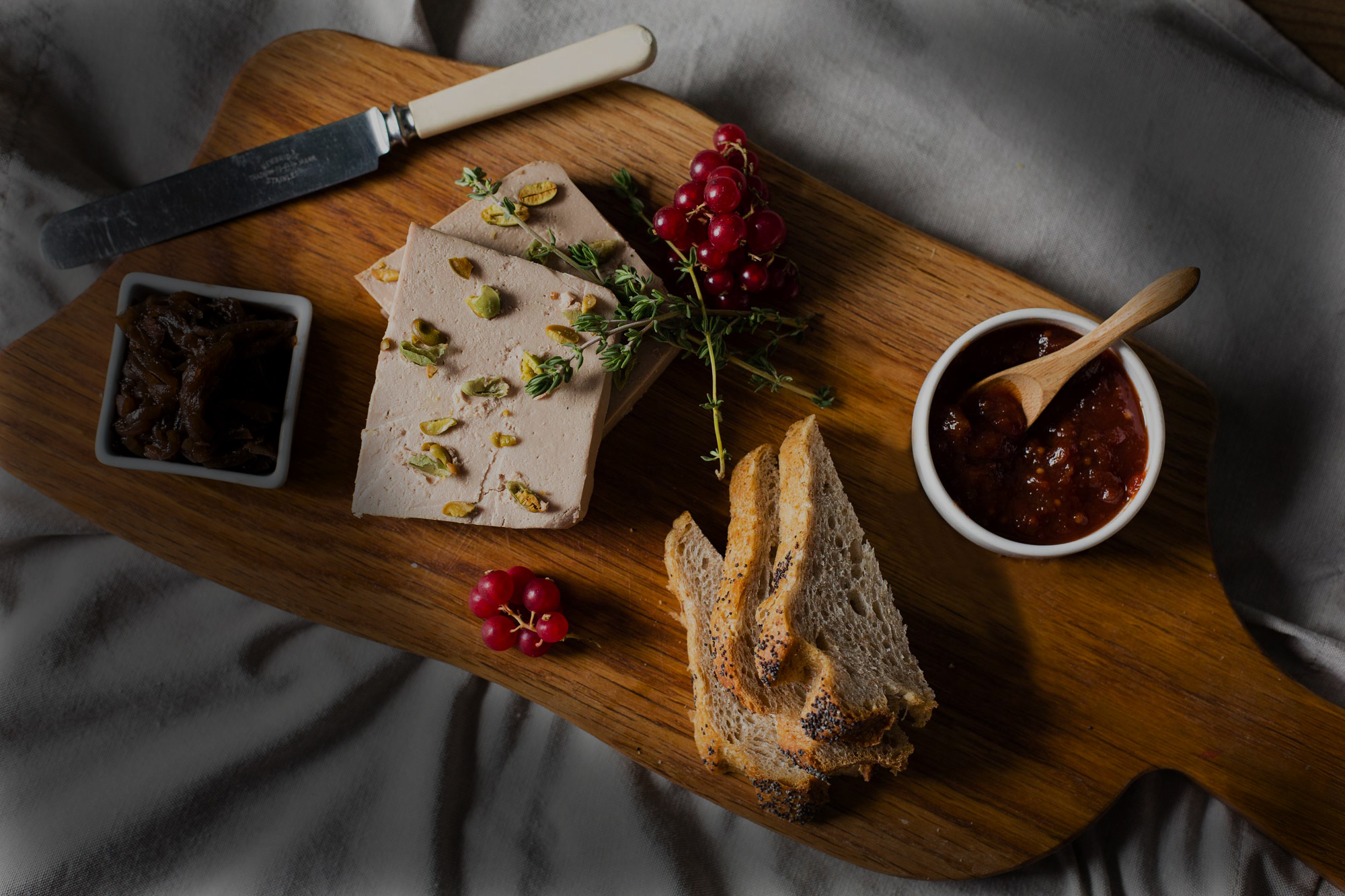 071 Master Chef Web 2019© Anita Murphy 2019_LO.jpg