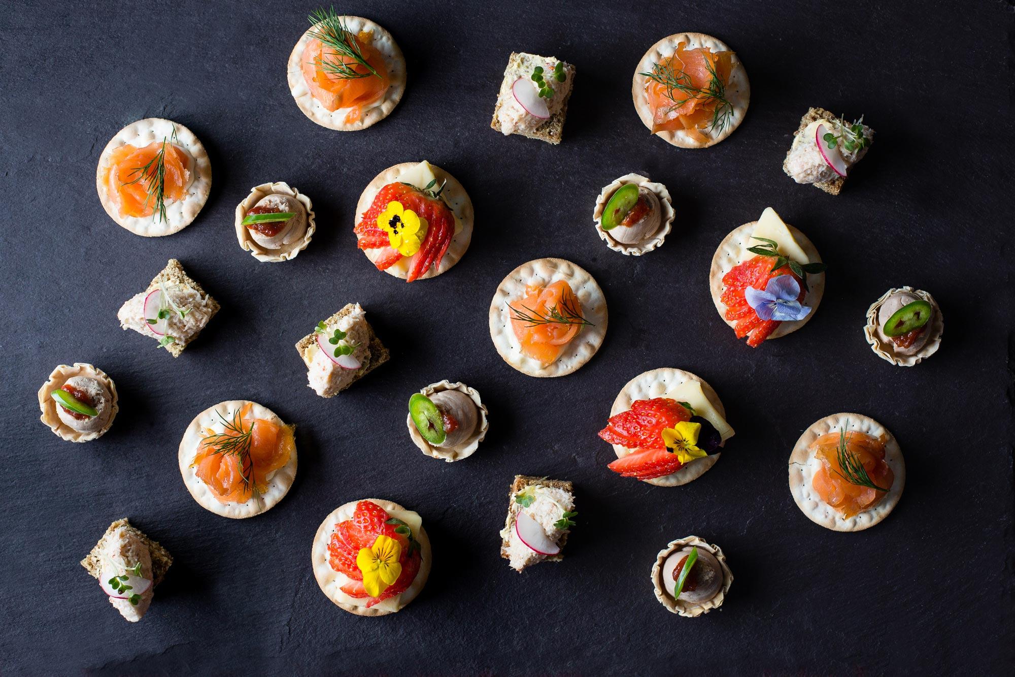 012 Master Chef Web 2019© Anita Murphy 2019_LO.jpg