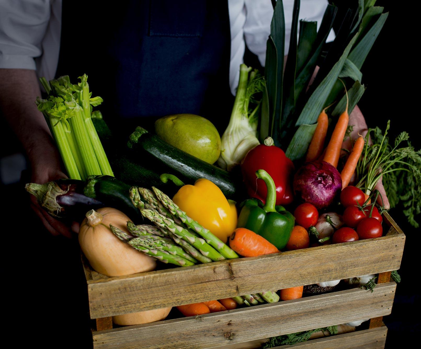 079 Master Chef Web 2019© Anita Murphy 2019_edit_LO.jpg