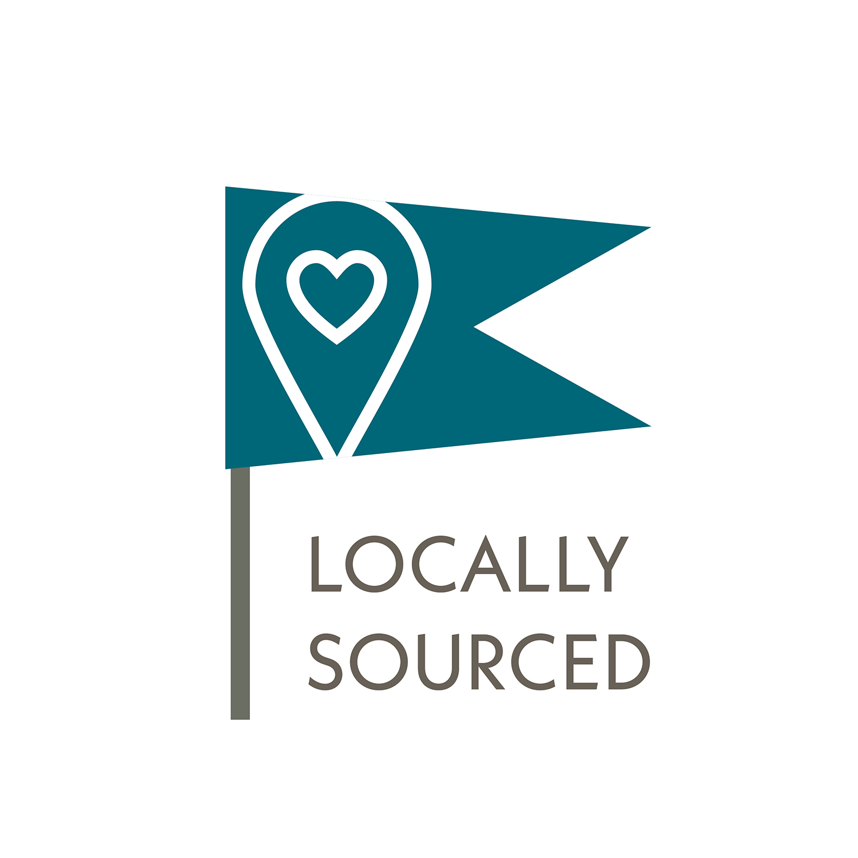 MC_Local_Word.jpg
