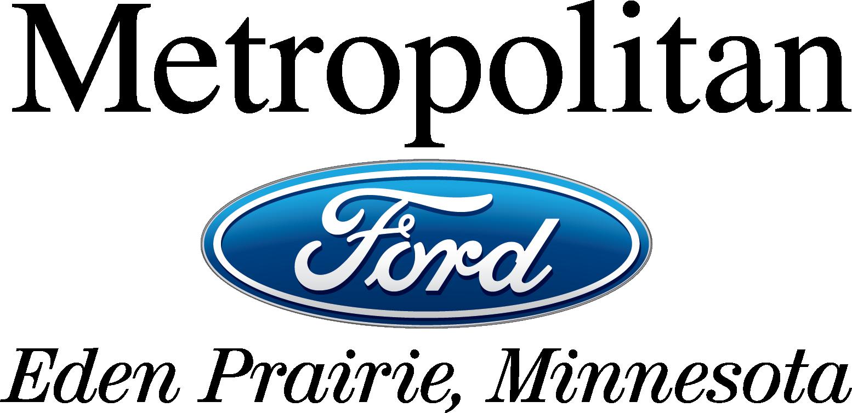 Ford_logo_remake_2018_transp_background.png