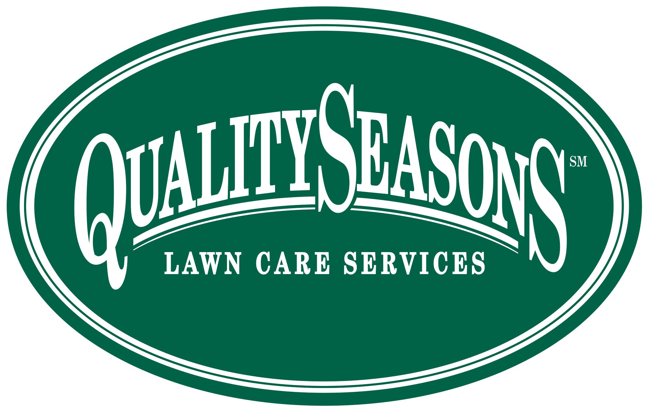 QS-Oval-Logo-without-Tagline.jpg