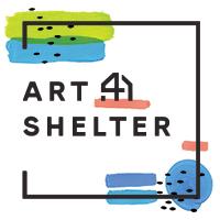 4_Art4Shelter_LogoDesign_Master_4C_RGB_200x200.png