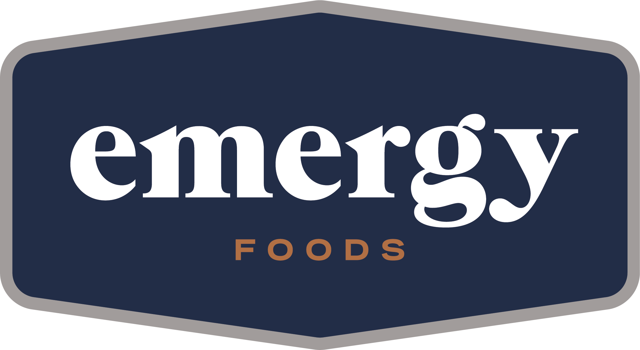 Emergy-Foods-Logo-Color.png