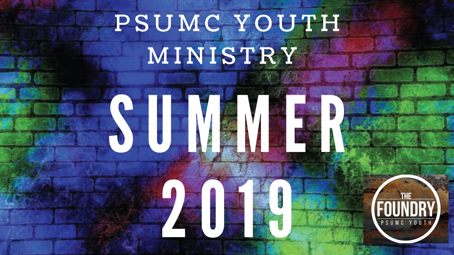 PSUMC YOUTH MINISTRY.png summer.png