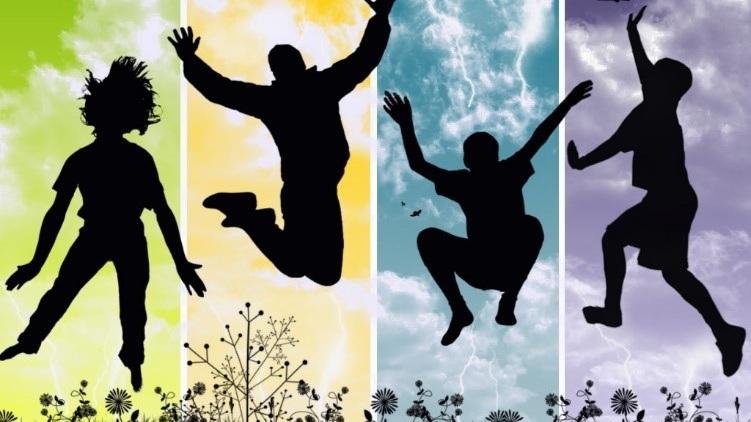 jump+for+joy.jpg