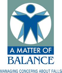 matter of balance.png