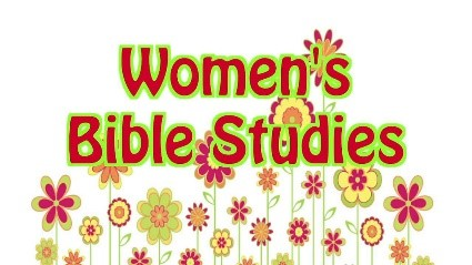 women bible studies.jpg