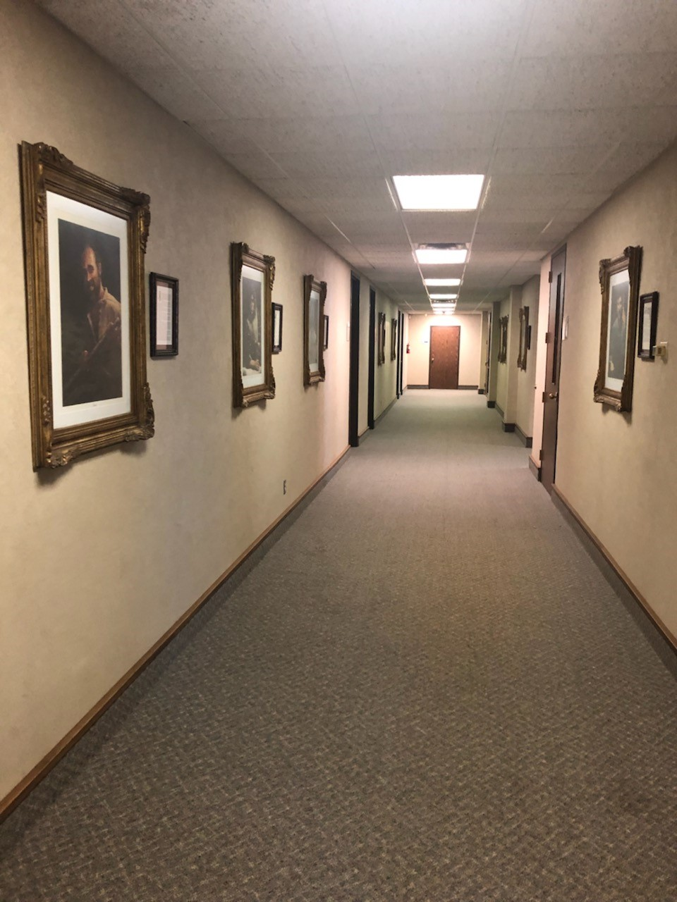 3rd floor disciples.jpg
