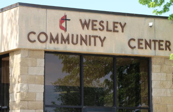 Wesley Community Center.png