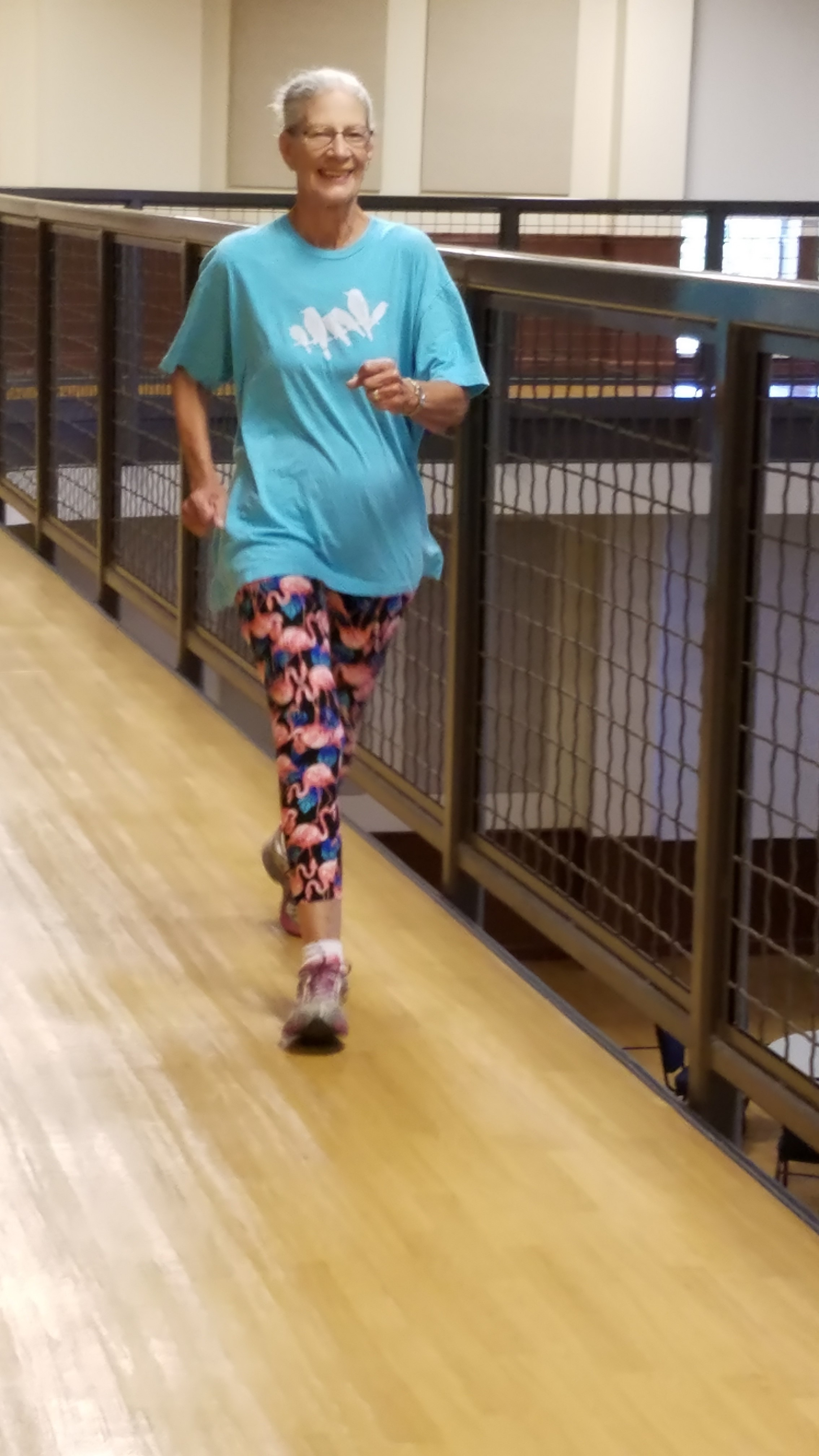 Ann Rush Smith walking.jpg