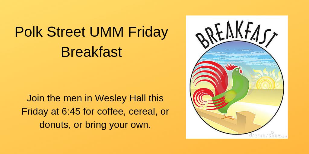 UMM Friday Breakfast.png