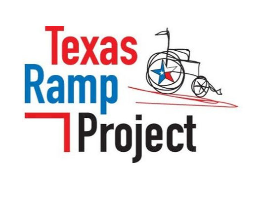 Texas Ramp Project.png