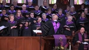 Sanctuary choir purple.jpg