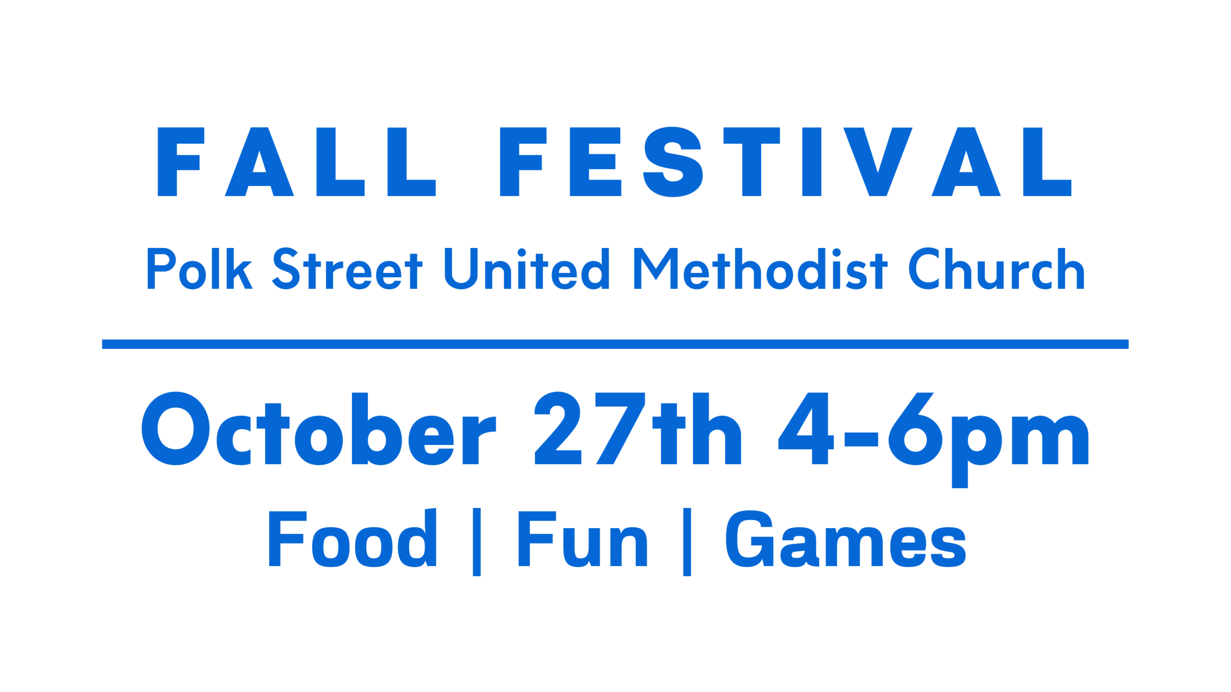 fall festival blue.png