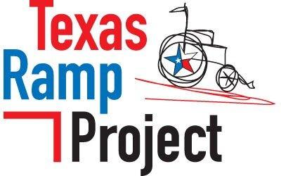 Texas Ramp Icon (1).jpg