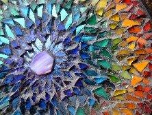 mosaic glass.jpg