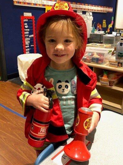 cdc firefighter (2).jpg