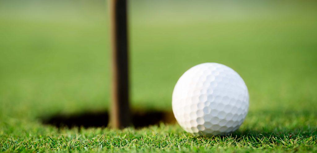 Golfhole-1024x494.jpg