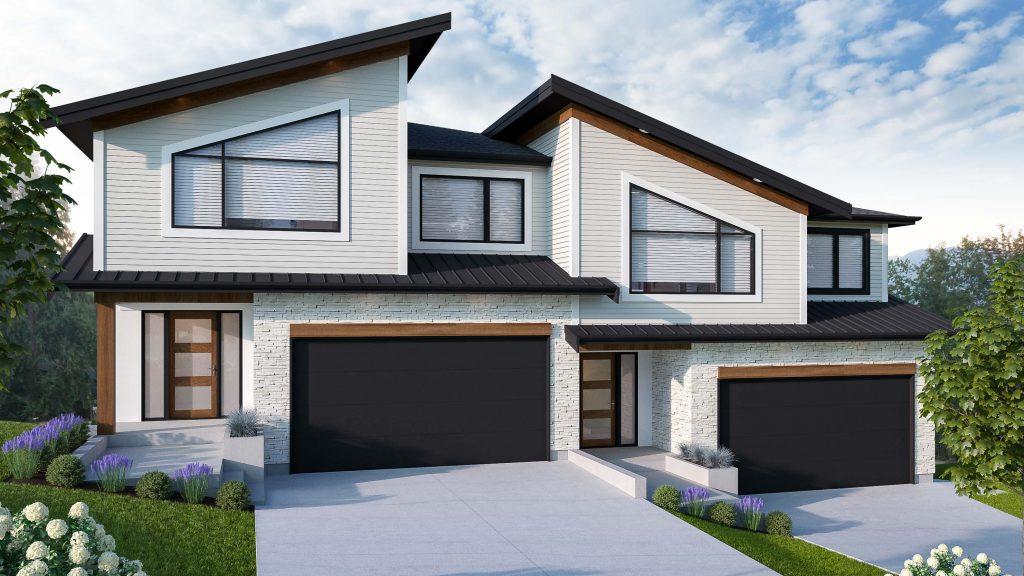Cascade_Shasta_exterior-1024x576.jpg