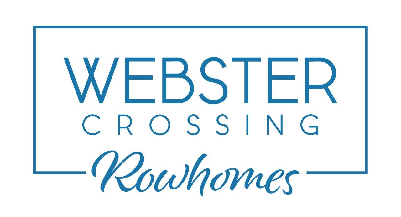 Wesbow Webster Crossing Rowhomes INV-01.jpg