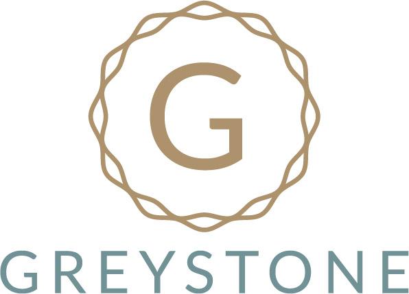 greystone logo temp.jpg
