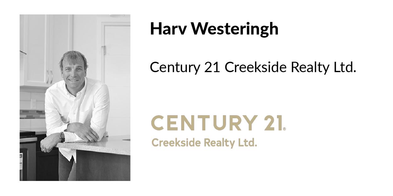 harv- new century 21-01.png