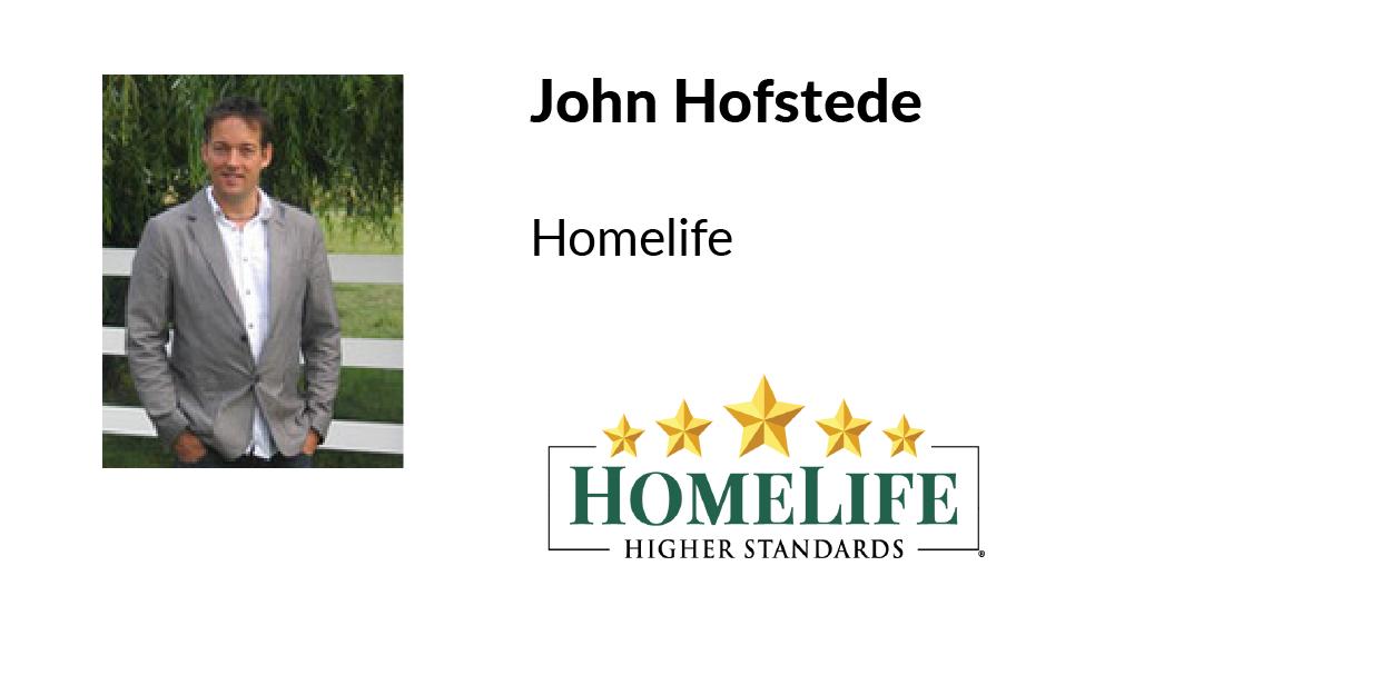 john h- homelife-01.png