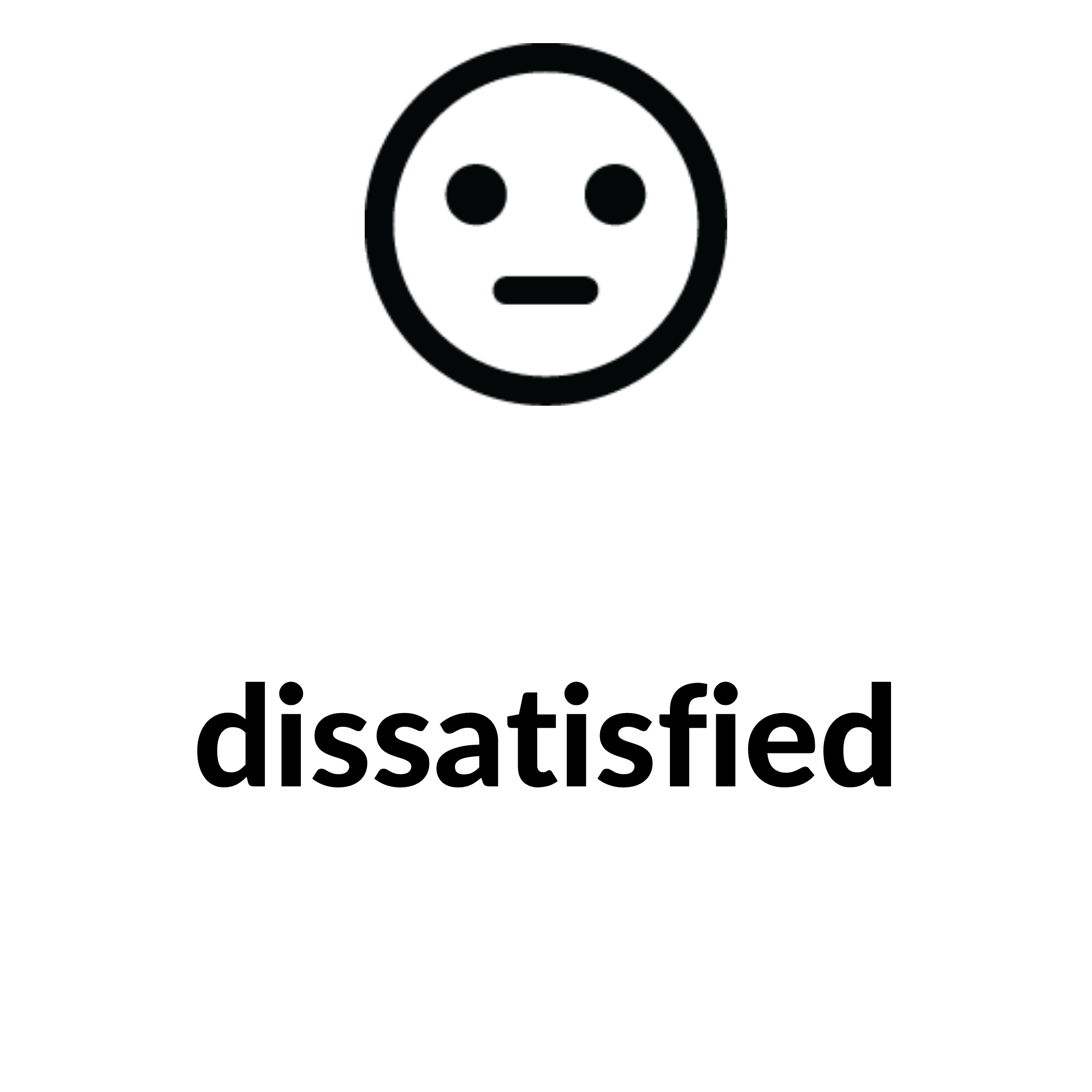 dissatisfied (1).png