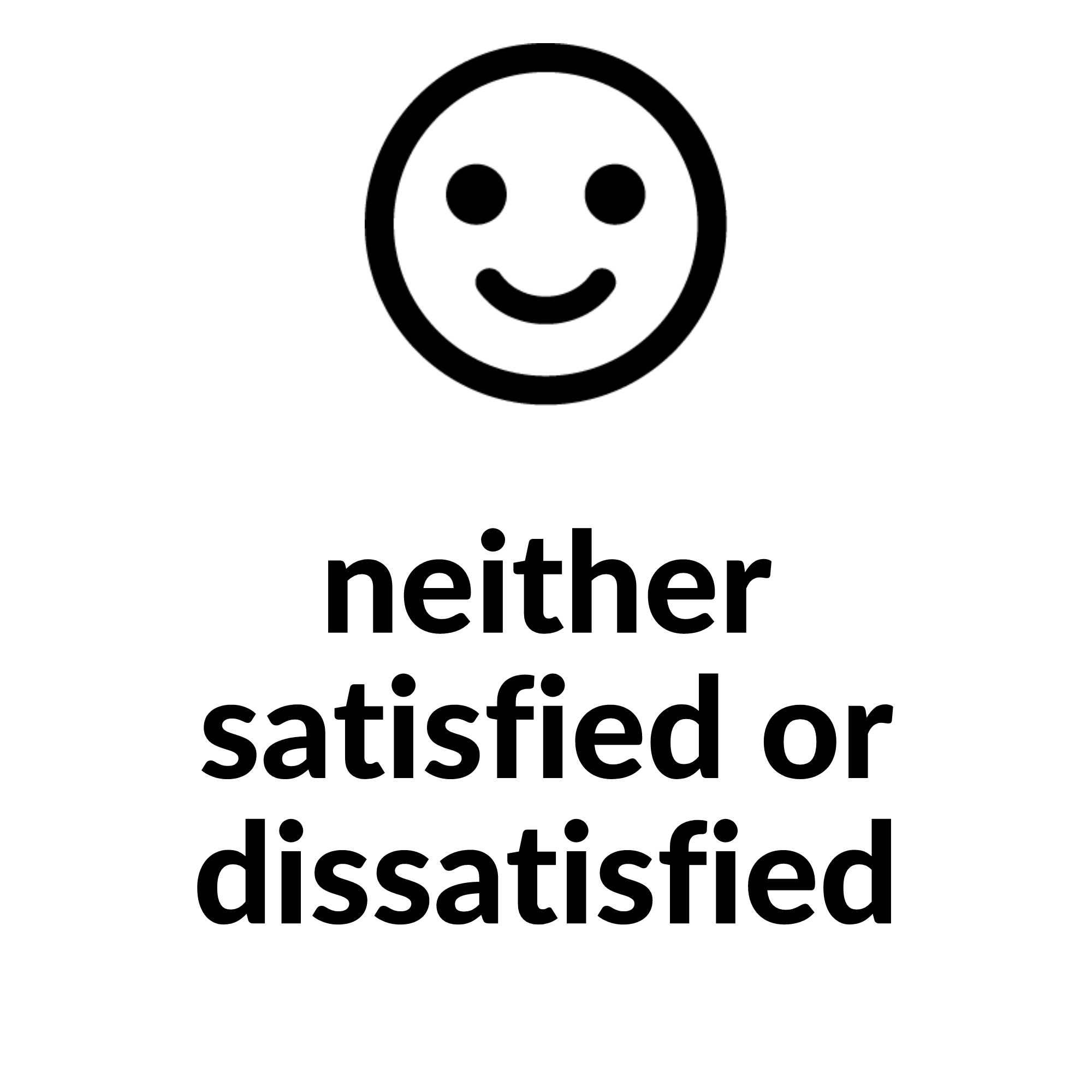 dissatisfied (2).png
