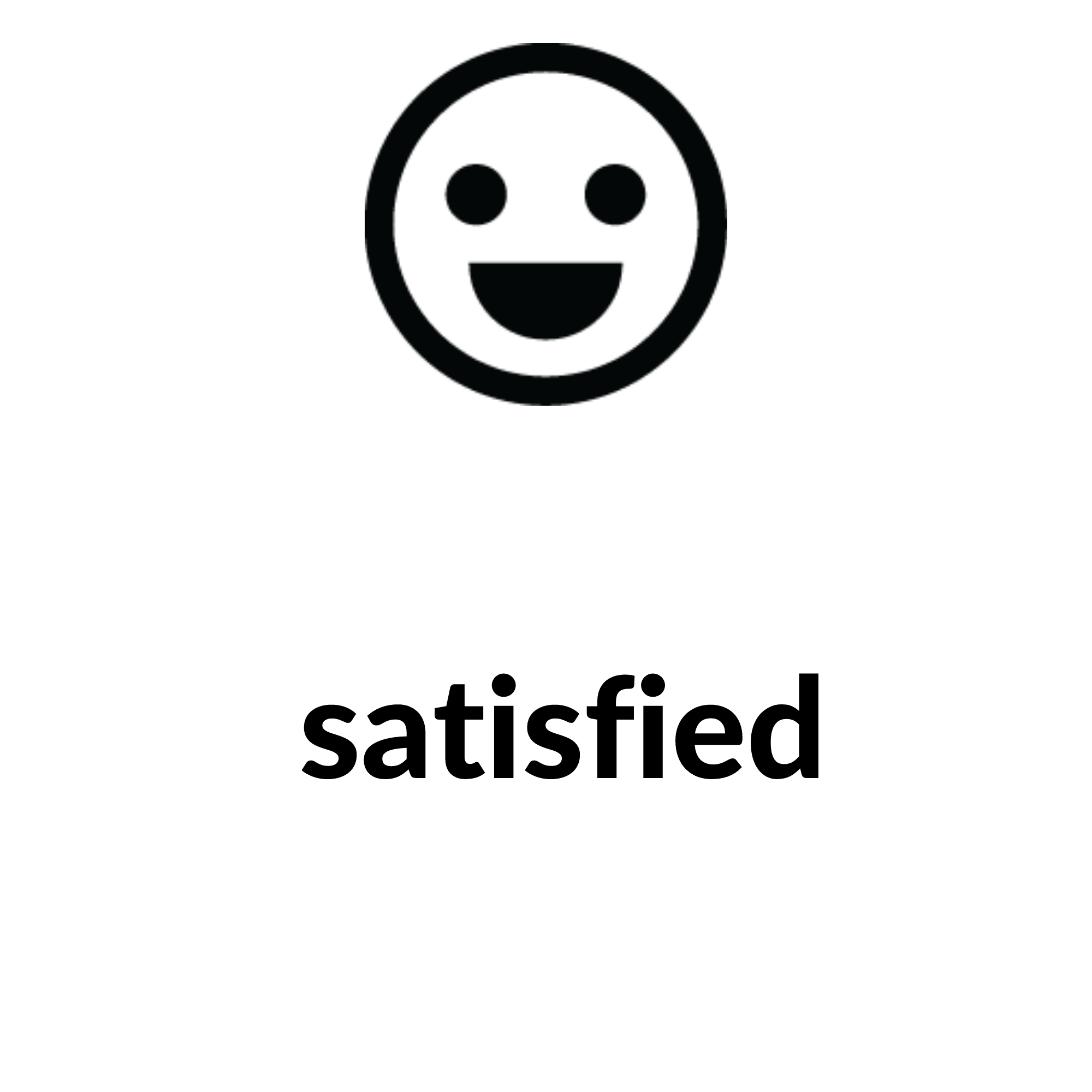 satisfied (1).png