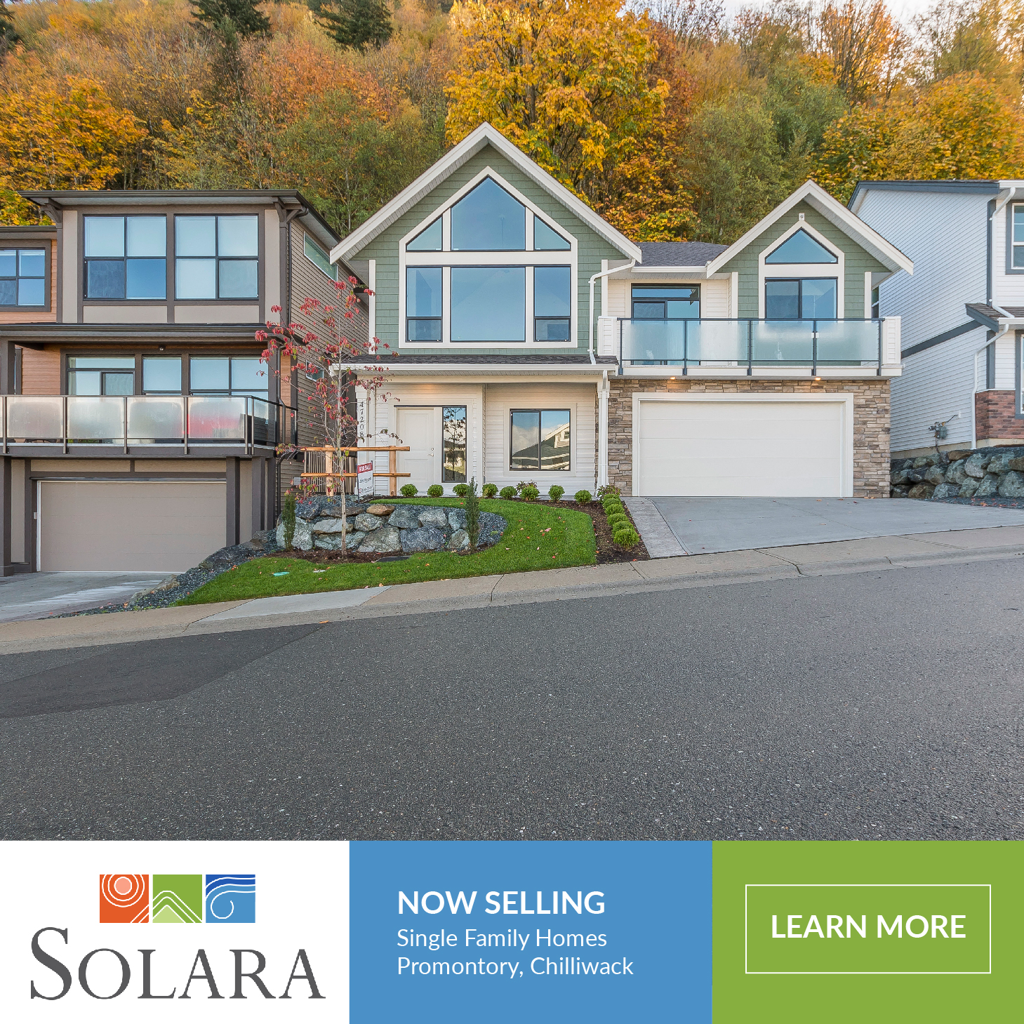 solara- website block-01.jpg