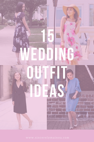 15 wedding outfit ideas copy.png